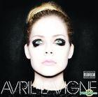 Avril Lavigne (US Version)