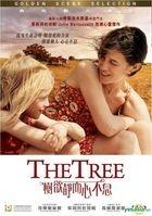 The Tree (2010) (DVD) (Hong Kong Version)