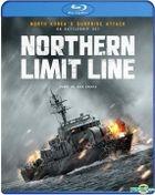 Northern Limit Line (2015) (Blu-ray) (US Version)