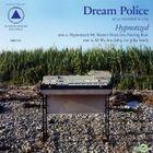 Hypnotized (Vinyl LP) (US Version)