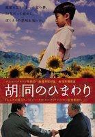 Sunflower (DVD) (Japan Version)