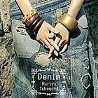 Denim (Normal Edition) (Japan Version)