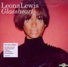 Glassheart (Bonus CD) (Bonus Tracks) (Deluxe Edition) (UK Version)