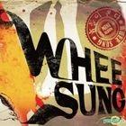 Wheesung Mini Album