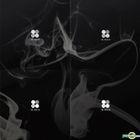 BTS Vol. 2 - Wings (Random Version)