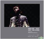Hins Live 2010  (2CD)