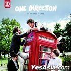 Take Me Home (US Version)