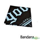 g.o.d 15th Anniversary Reunion Concert Goods - Bandana