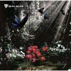 Destiny (SINGLE+DVD)(First Press Limited Edition)(Japan Version)