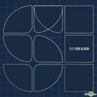 Big Bang Mini Album Vol. 3 - Stand Up (Reissue)
