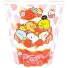 Sumikko Gurashi Plastic Cup (Café)