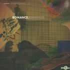 Yoo Seung Woo Mini Album - Romance