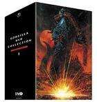 ゴジラ DVD コレクション ?T DVD COLLECTION(1)