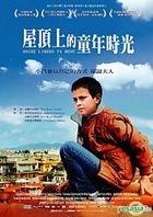 Anche Libero Va Bene (DVD) (Taiwan Version)