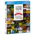 AKB48 in TOKYO DOME - 1830m no Yume - SINGLE SELECTION [BLU-RAY] (Japan Version)