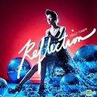 Reflection (CD + DVD)