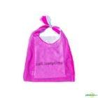 Jinu 'JINU's HEYDAY' Official Goods - Reversible Bag