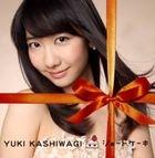 Shortcake (Jacket A)(SINGLE+DVD)(Normal Edition)(Japan Version)