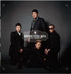Soul Breeze from BES (ALBUM+DVD)(Japan Version)