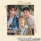 Record of Youth OST (tvN TV Drama) (2CD)