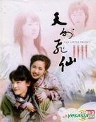 天外飛仙 (DVD) (1-39集) (完) (台湾版)