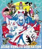 Eizo Sakuhinshu 17 [BLU-RAY] (Japan Version)