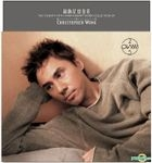 The Twenty-Fifth Anniversary Work Collection Of Christopher Wong (3CD + DVD)