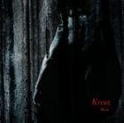 Kreuz / Miss you TYPE:A (SINGLE+DVD)(First Press Limited Edition)(Japan Version)