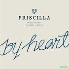 By Heart (CD + DVD)
