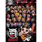SENGOKU NABE TV LIVE TOUR BUSHI ROCK 2013 (Japan Version)
