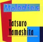 Melodies (30th Anniversary Edition)  (Japan Version)