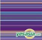 L'Arc en Ciel - The Best of L'Arc en Ciel 1998-2000 (Korean Version)