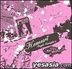 KEMURI SINGLE COMPLETE 1998-2001 (Japan Version)