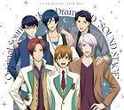TV Anime Starmyu Soundtrack & Drama CD Sound STAGE (Japan Version)