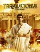 Thermae Romae (DVD) (Deluxe Edition) (Japan Version)