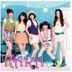 Rock U (Japan Version)