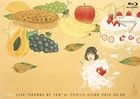 YUKI LIVE 'SOUNDS OF TEN' [BLU-RAY] (Japan Version)