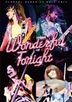 """Scandal Osaka-jo Hall 2013 """"Wonderful Tonight"""" (Japan Version)"""