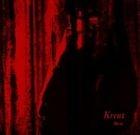 Kreuz / Miss you TYPE:B (SINGLE+DVD)(First Press Limited Edition)(Japan Version)