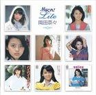 My Kore! Lite Series Okada Nana (Japan Version)