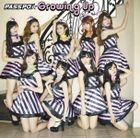 Growing Up (SINGLE+DVD) (Business Class Edition)(Japan Version)