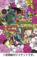 Mononoke (Vol.3) Nopperabo (DVD) (Japan Version)