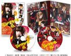 Kakegurui Twin (Blu-ray) (Japan Version)