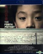 The Fourth Portrait (Blu-ray) (English Subtitled) (Taiwan Version)