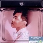 Pink Dahlia (CD + DVD)