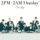 One day (Normal Edition)(Japan Version)