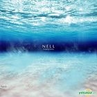 NELL Mini Album - Escaping Gravity