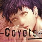 Drama CD Coyote 3 (First Press Limited Edition) (Japan Version)