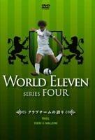 World Eleven 4 (Japan Version)