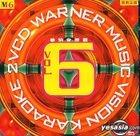 Warner Music Vision Karaoke Vol.6